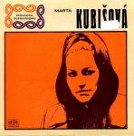 marta-kubisova-69-cervanki-1
