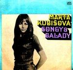 marta-kubisova-69-songy-a-balady-11