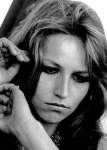 marta-kubisova-late-60s-portrait-2-f20