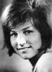 marta-kubisova-poprve_v_praze_1964-t0-d10sh13