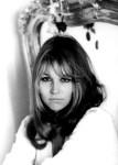 marta-kubisova-portrait-late 60s_1_f5