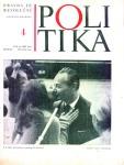 marta_politika_1968-kissing-alexander-dubcek