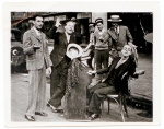 Rhythm Boys_(front) Al Rinker, Bing Crosby, and Harry Barris_1928_8