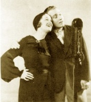 Ruth Etting-Bing Crosby-1