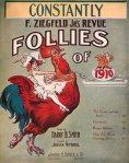 1910_Ziegfeld-Follies-Constantly