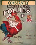 1910_Ziegfeld-Follies-Constantly