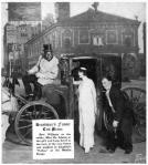 1912_Ziegfeld Follies_cab scene_Bert Williams, Ida Adams, Leon Errol_1_c2sh4
