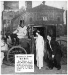 1912_Ziegfeld Follies_cab scene_Bert Williams, Ida Adams, Leon Errol_1_c2sh4