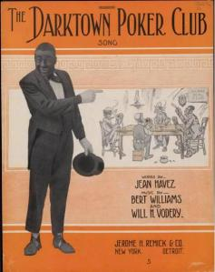 1914-Darktown-Poker-Club-(Bert-Williams)-1-s.5-d10