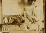 1915-Follies-Keysheet-02-13-Act-1-Scene-5-Barkers-Jungle-Bert-Williams-Phil-Dwyer-Lion_sh20