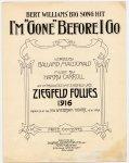 1916_Ziegfeld-Follies-Im-Gone-Before-I-Go-Bert-Williams