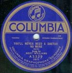 1920_You'll Never Need a Doctor No More_label_1_f37