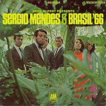 1966-Brasil '66-Herb Alpert Presents-1