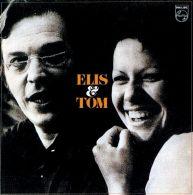 1974-elis-tom-lp-1a