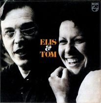 1974-elis-tom-lp-1a