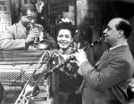 Armstrong and Holiday_New Orleans (1947)_3_w-Barney Bigard_dm