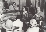 Armstrong and Holiday_New Orleans (1947)_4