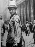 Berlin, Irving_1911_parade, NYC_2