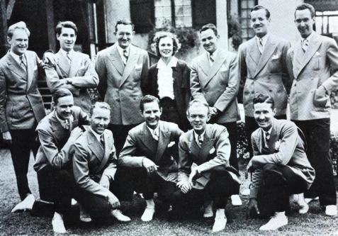 dorsey_brothers_orchestra_1934_glenn-miller_kay-weber_1.jpg