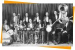 Fletcher Henderson and his Orchestra_1924_NYC_with L. Armstrong (back, center)_1