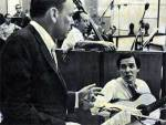 Frank Sinatra_Tom Jobim_Jan. 30-Feb. 1, 1967_3