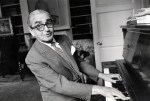 Irving Berlin loves a piano_late_1_t50f25