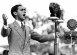 Irving Berlin sings_1928_1