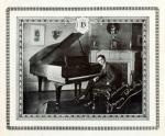 Irving Berlin_c.1919 portrait at piano_1_tC