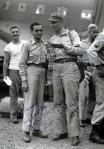 Irving Berlin_WWII_1