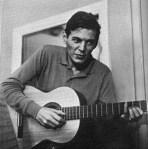 Tom Jobim-Composer Plays, 1963 (3)