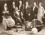King Oliver's Creole Jazz Band_c.1923_01