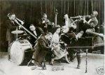 King Oliver's Creole Jazz Band_c.1923_1-f37
