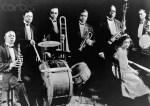 King Oliver's Creole Jazz Band_c.1923_3