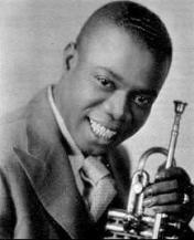 Louis Armstrong-1-sm