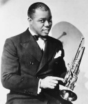 louis-armstrong-c30-1