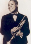 Louis Armstrong_early portrait_1
