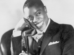 Louis Armstrong_early portrait_2