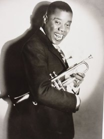Louis Armstrong_early portrait_3