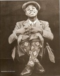 Louis Armstrong_knickers_seated