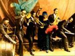 Louis Armstrong_Ma Rainey_Fletcher Henderson Band_cz_01a_t100