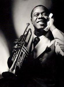 louis_armstrong_1935-1-f35-80t1
