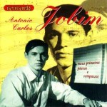 tom-jobim-031