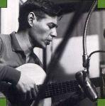 Tom Jobim-Composer Plays, 1963 (4)