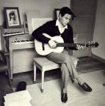 Tom Jobim-guitar-1-lg