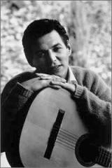 Tom Jobim with guitar_3_f50