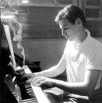 Tom Jobim-young-01-sm