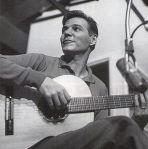 Tom Jobim-Composer Plays, 1963 (2)