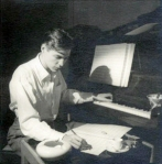 Tom Jobim_composes-at-piano-1-t100