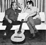 Vinícius de Moraes & Tom Jobim-1-sh15