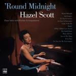 1957_Hazel Scott_'Round Midnight_1_t65f13